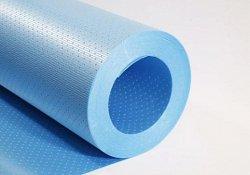 doporučujeme přikoupit: Podložka pod plovoucí podlahy Starlon Thermo 1,6 mm - 20 m²