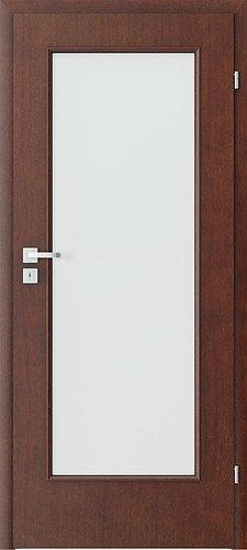 Interiérové dveře PORTA CLASSIC 1.3