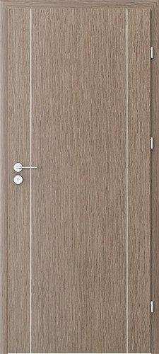 obrázek Interiérové dveře PORTA NATURA LINE A.1