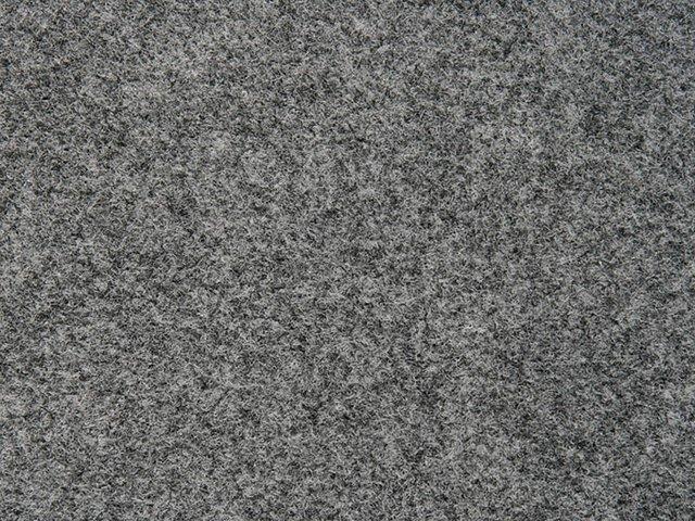 obrázek Zátěžový koberec Primavera 283