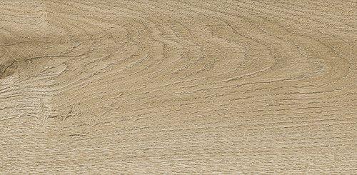 obrázek Plovoucí podlaha Kronopol Marine - Dub Pacifik D3280