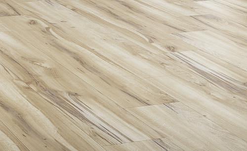 obrázek Laminátová podlaha Kronopol Promofloor - Dub Ardenal D3974