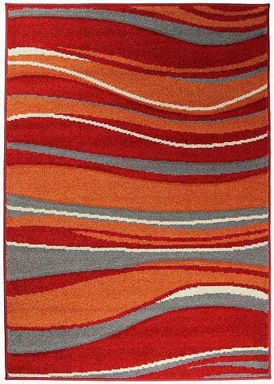 obrázek Kusový koberec PORTLAND 1598/Z23R