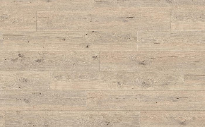 Plovoucí podlaha Egger PRO Classic 32 - Dub Murom EPL139