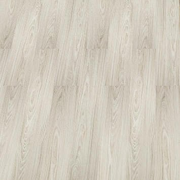 obrázek Laminátová podlaha Kronopol Alfa - Jasan Ambrozie D2058