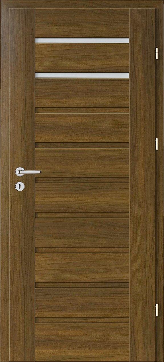 obrázek Interiérové dveře PORTA KONCEPT A.2
