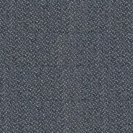 obrázek Zátěžový koberec Fortesse Sde New 299