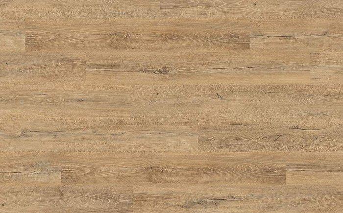 Plovoucí podlaha Egger PRO Classic 32 - Dub Melba přírodní EPL190