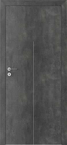 Interiérové dveře PORTA LINE H.1