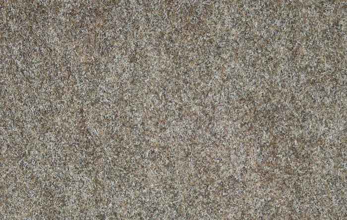 obrázek Zátěžový koberec Avenue 0200