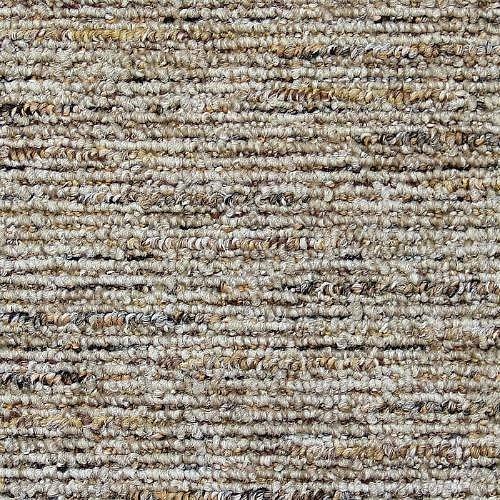 obrázek Bytový koberec Woodlands 750