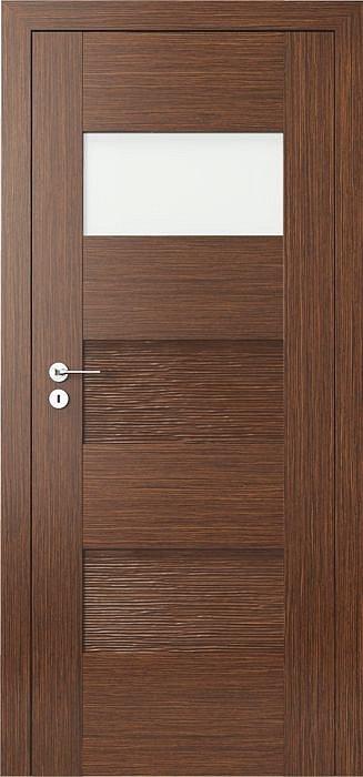 Interiérové dveře PORTA NATURA KONCEPT K.1