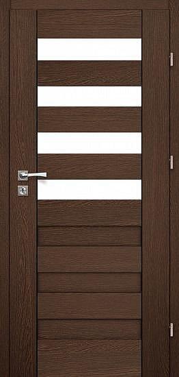 Interiérové dveře VOSTER BRANDY 40
