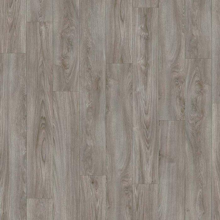obrázek Vinylová podlaha Moduleo Select CLICK - Midland Oak 22929