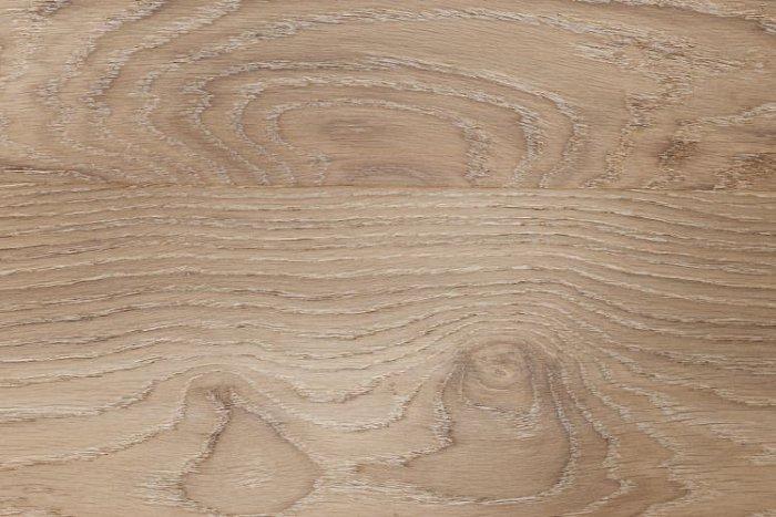 obrázek Dřevěná podlaha Barlinek Chutě Života - Dub Cheesecake Grande