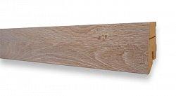 doporučujeme přikoupit: Podlahová lišta soklová Krono Original LK58 - 5903