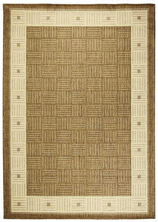obrázek Kusový koberec Sisalo/Down 879/634N