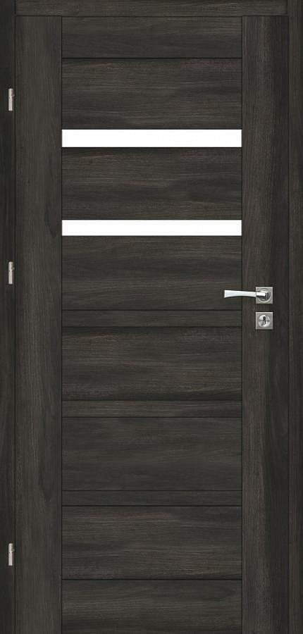 Interiérové dveře VOSTER ETNA 40