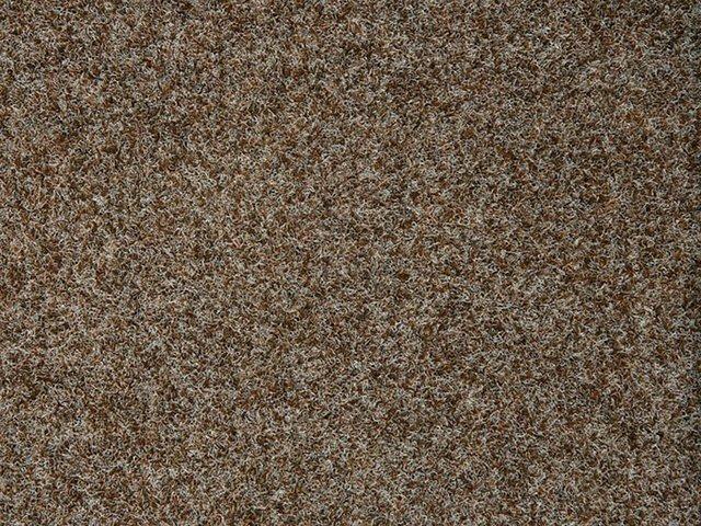 obrázek Zátěžový koberec Primavera 153