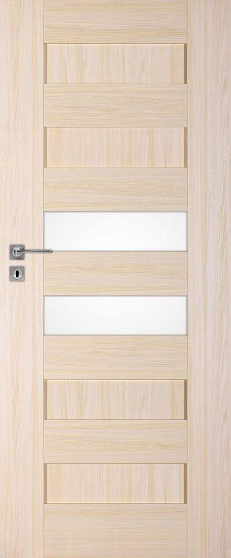 obrázek Interiérové dveře DRE SCALA A6