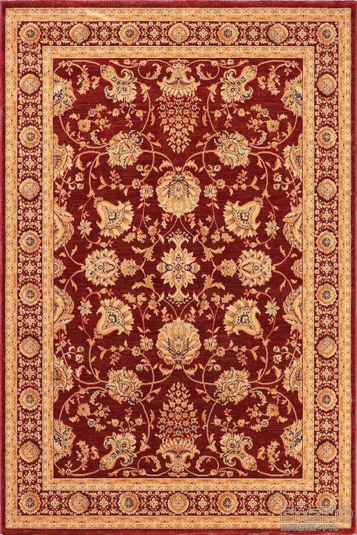 Kusový koberec Prague 520/IB2S