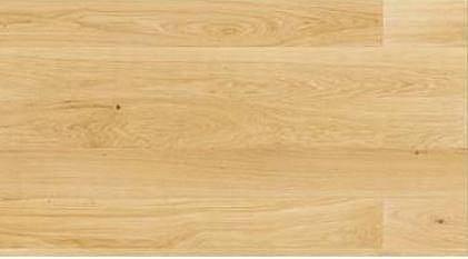 Dřevěná podlaha Bear & Wood - Dub Mount Moffit