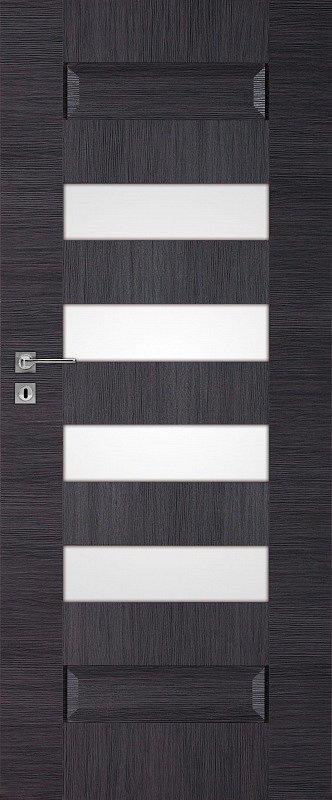 obrázek Interiérové dveře DRE SCALA B7