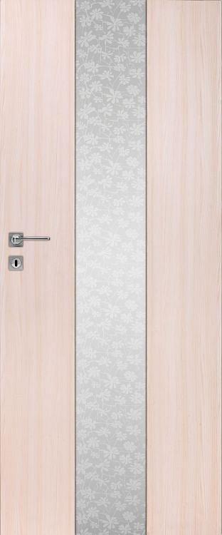 Interiérové dveře DRE VETRO B - B5