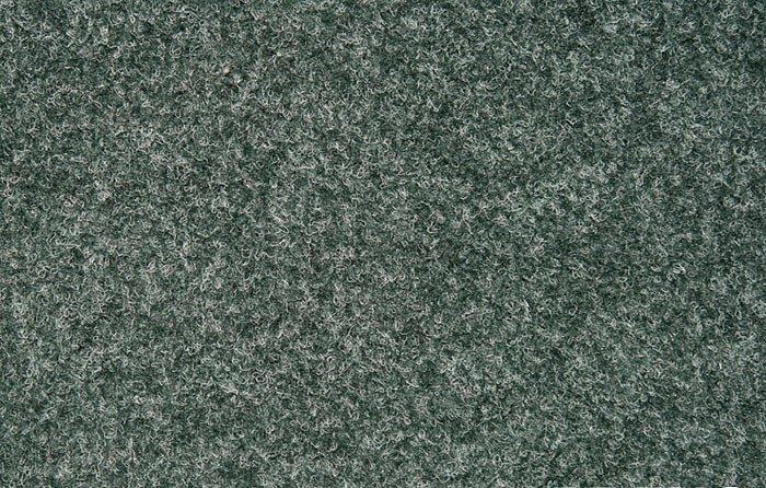 obrázek Zátěžový koberec New Orleans 672