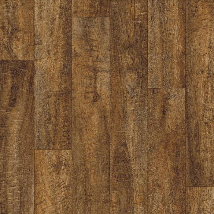 obrázek PVC podlaha Trento - Stock Oak 666M