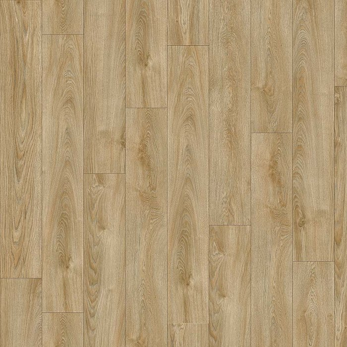 obrázek Vinylová podlaha Moduleo Select - Midland Oak 22240
