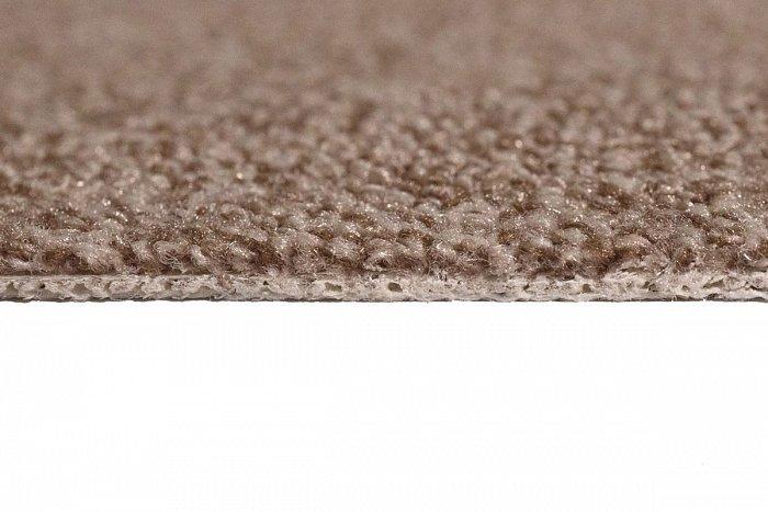 obrázek Zátěžový koberec Centaure Deco 748