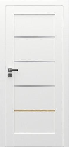 Interiérové dveře PORTA GRANDE G.3