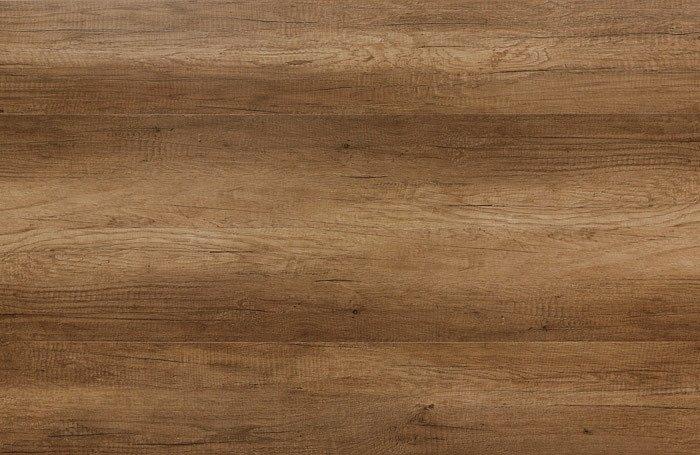 obrázek Plovoucí podlaha Classen Adventure 4V - Dub Doncaster 29950