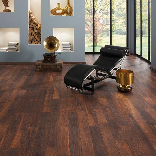 Plovoucí podlaha Krono Original Vintage Classic - Hikora Red River 8156