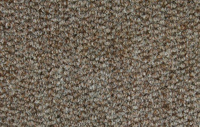 obrázek Zátěžový koberec Piccolo 153