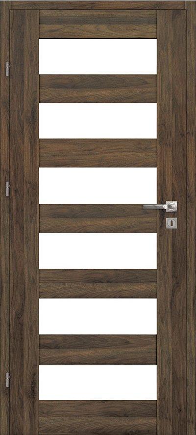 Interiérové dveře VOSTER ZITRON 10