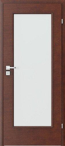 Interiérové dveře PORTA CLASSIC 7.3