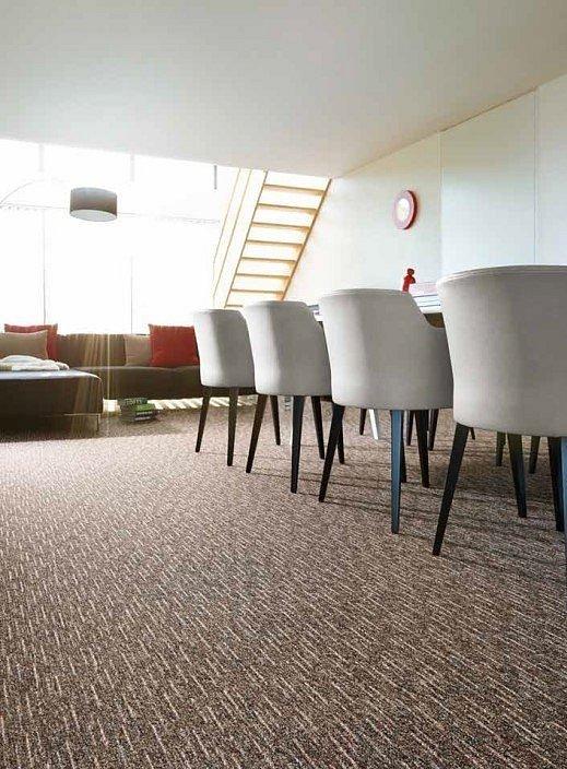 obrázek Bytový koberec Woodlands 850