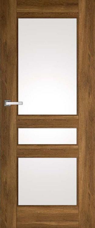 Interiérové dveře DRE NESTOR - model 9