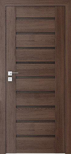 obrázek Interiérové dveře PORTA KONCEPT A.0