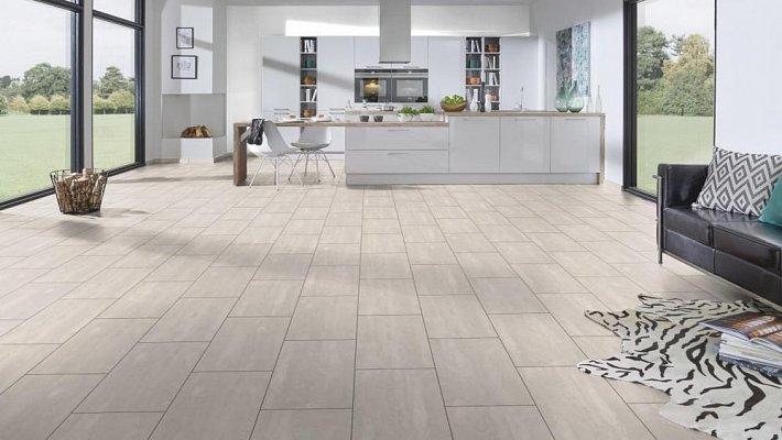 Plovoucí podlaha Krono Original Impressions - Ice Flow K385