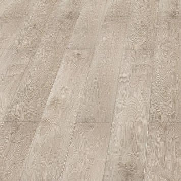 obrázek Plovoucí podlaha Kronopol Helio - Dub masala D2583