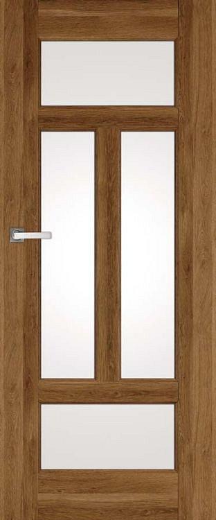 Interiérové dveře DRE NESTOR - model 8