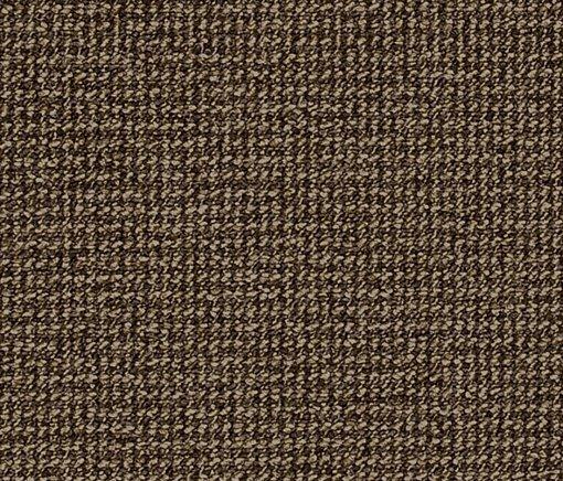 obrázek Zátěžový koberec Tweed 44