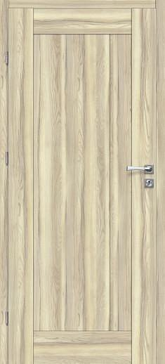 Interiérové dveře VOSTER BELLO 20