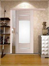 obrázek Interiérové dveře DRE ENA - model 5