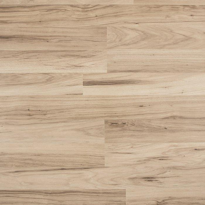 obrázek Plovoucí podlaha Kronopol Promofloor - Hikora Vancouver D3297