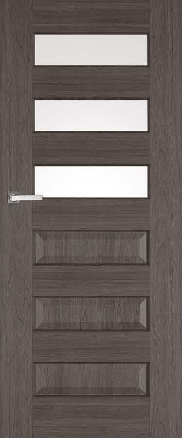 Interiérové dveře DRE ELSA B3