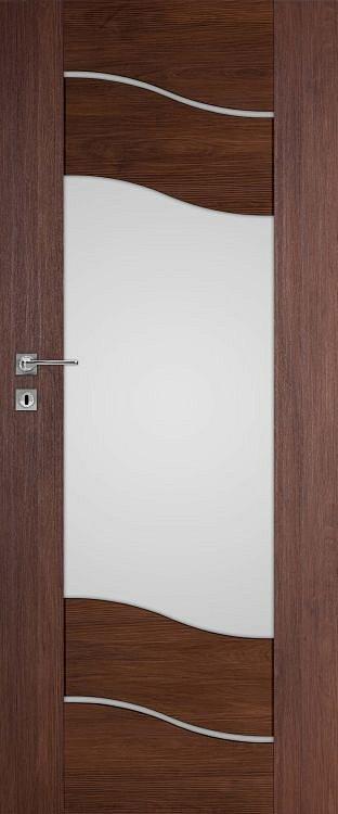Interiérové dveře DRE TRIESTA - model 3